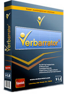 Read Verbarrator review